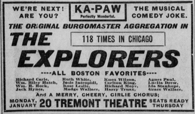 Boston_Post_Sun__Jan_12__1902_