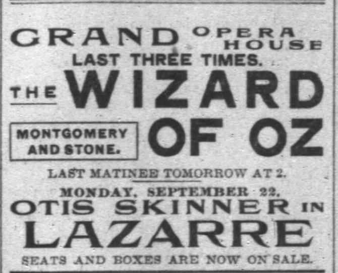 Chicago_Daily_Tribune_Fri__Sep_19__1902_