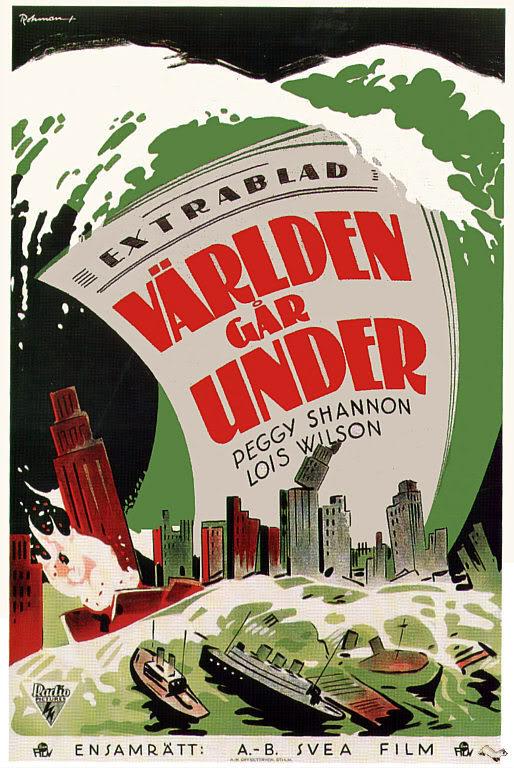 deluge_1933_sweden