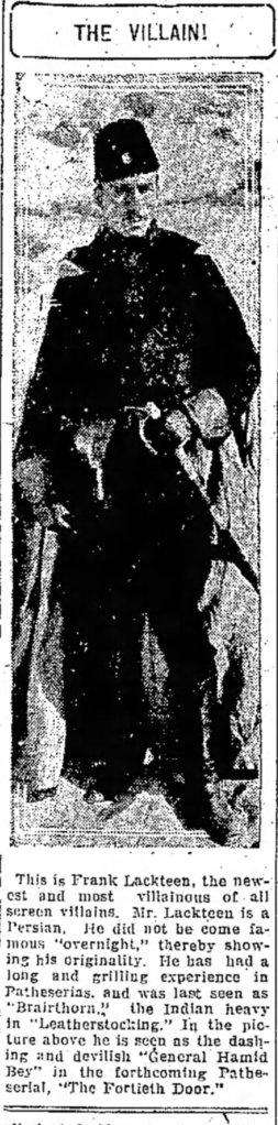 Frank Lackteen The_Emporia_Gazette_Sat__May_3__1924_