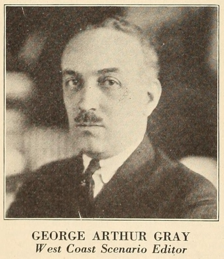 George Arthur Gray Exhibitors Herald and Moving Picture World (Apr....htm_20140626140821