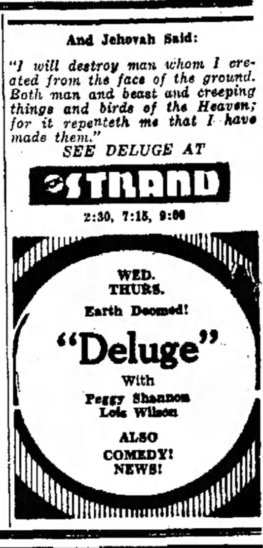 The_Emporia_Gazette_Wed__Sep_27__1933_