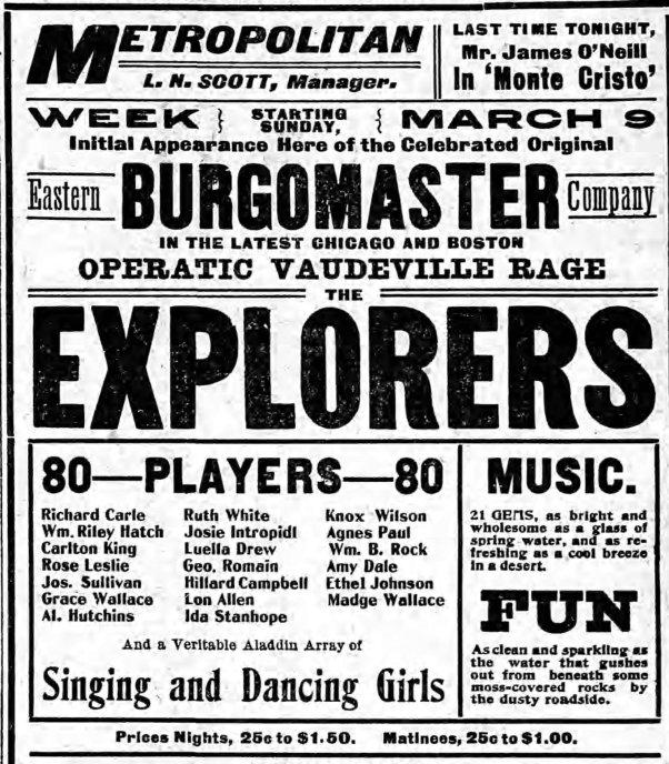 The_Minneapolis_Journal_Sat__Mar_8__1902_