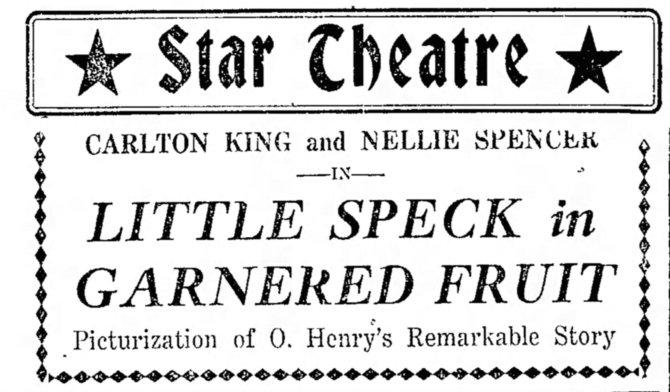 The_Sandusky_Star_Journal_Fri__Dec_14__1917_