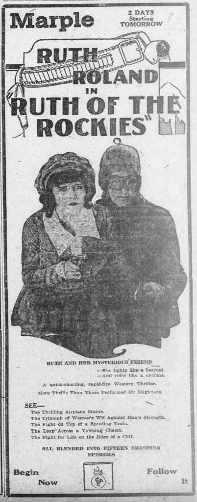 The_Wichita_Daily_Eagle_Sun__Dec_26__1920_