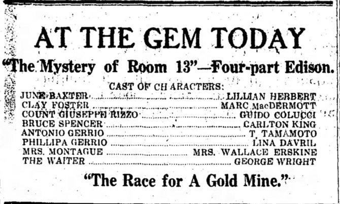 Wichita_Daily_Times_Tue__Dec_21__1915_