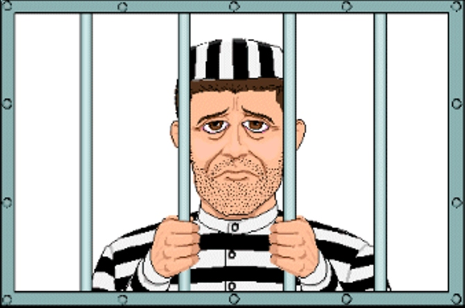 128989385518177684convict (2)