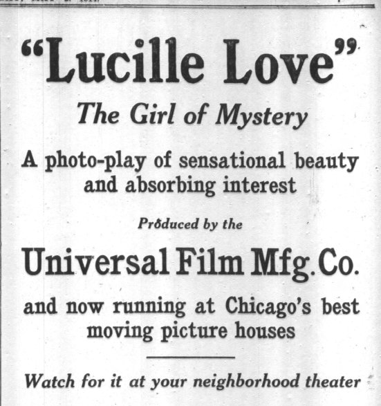 Chicago_Daily_Tribune_Sat__May_2__1914_