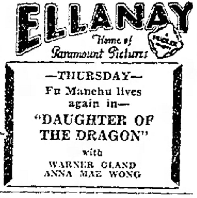 El Paso Herald Post-Tribune, September 1, 1931