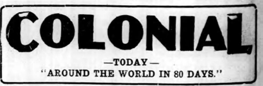 Elmira Star Gazette Elmira New York, February 9 1917