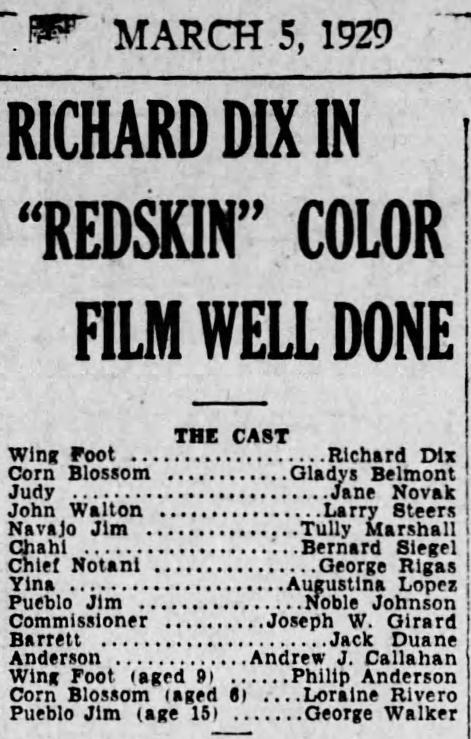 Harrisburg_Telegraph_Tue__Mar_5__1929_