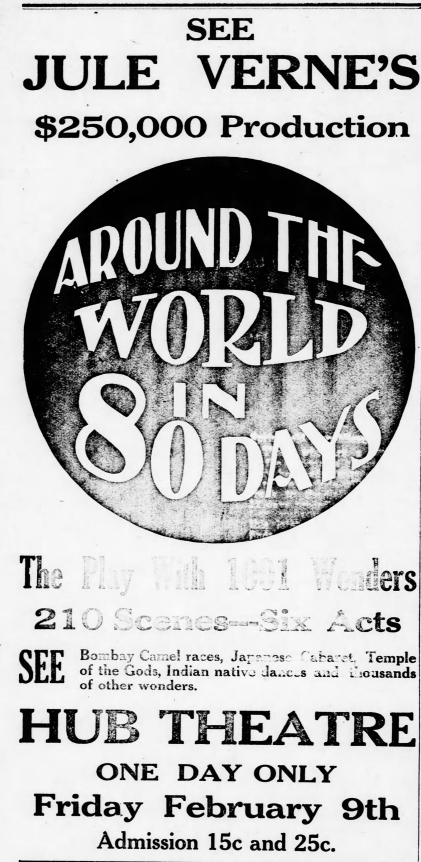 Hickory_Daily_Record_Thu__Feb_8__1917_