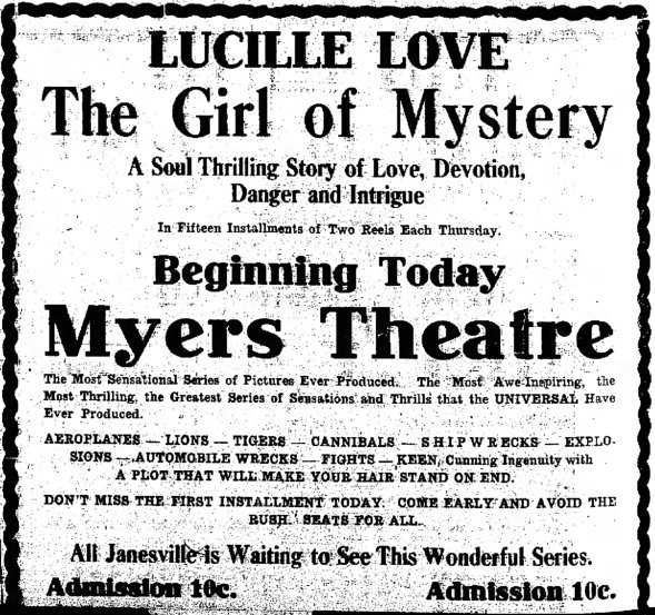 Janesville_Daily_Gazette_Thu__Apr_30__1914_
