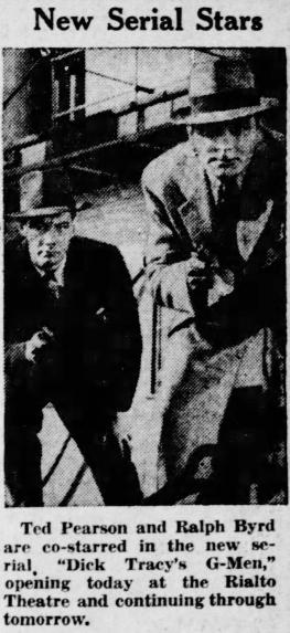 Kingsport_Times_Fri__Oct_27__1939_