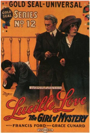 Lucille_Love,_Girl_of_Mystery_FilmPoster