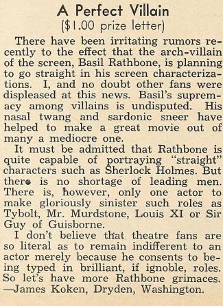 modernscreen November 1939