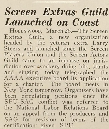 Motion Picture Daily March 27, 1945