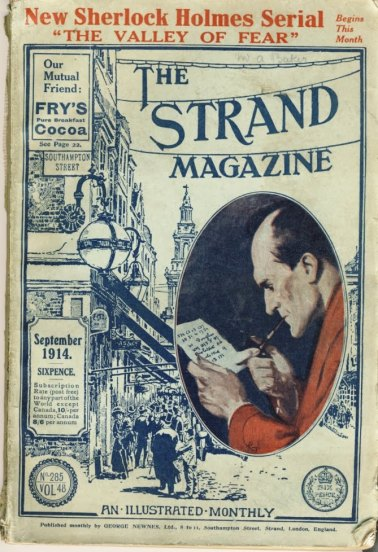 strand-1914-09