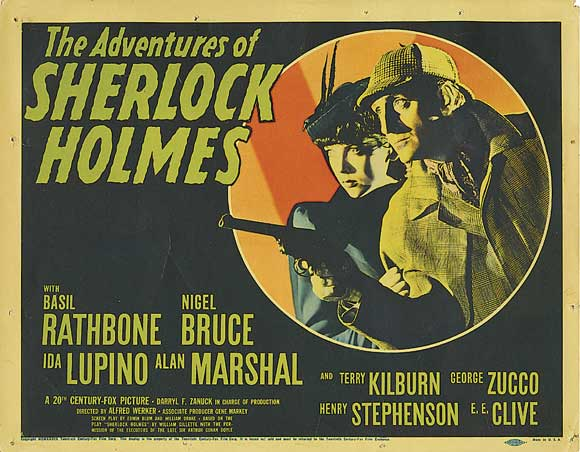 the-adventures-of-sherlock-holmes-movie-poster-1939-1020503585