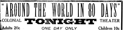 The_Indiana_Gazette_Thu__Mar_21__1918_