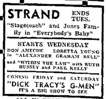 The_Mason_City_Globe_Gazette_Tue__Aug_15__1939_