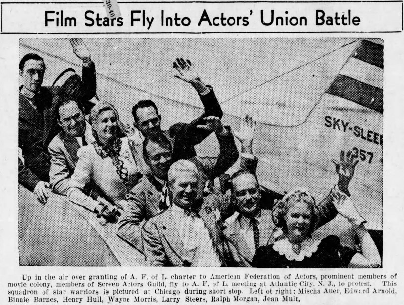 The_News_Herald_Fri__Aug_11__1939_