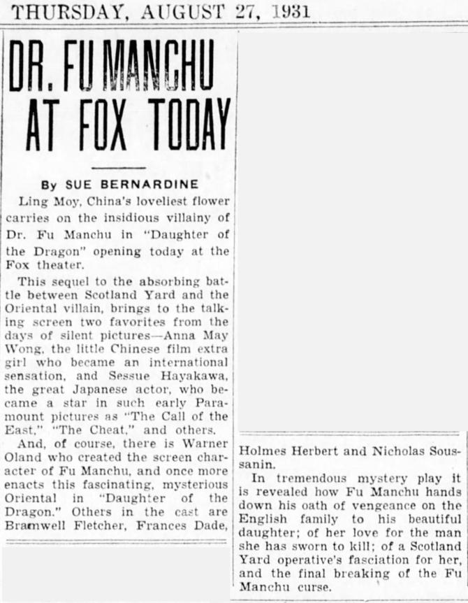 The_San_Bernardino_County_Sun_Thu__Aug_27__1931_