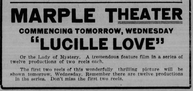 The_Wichita_Beacon_Tue__Apr_28__1914_