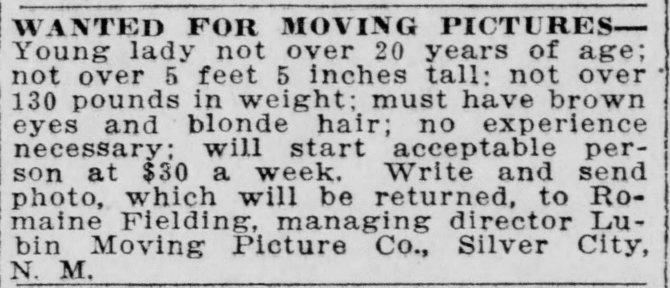 El_Paso_Herald_Sat__Jun_28__1913_