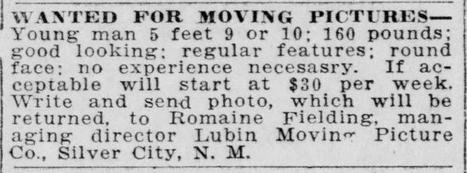 El_Paso_Herald_Sat__Jun_28__1913_(1)