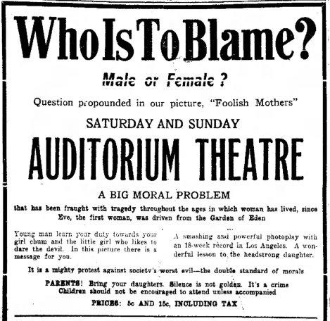 Modesto_Evening_News, Modesto, California, _Fri__Jun_15__1923_