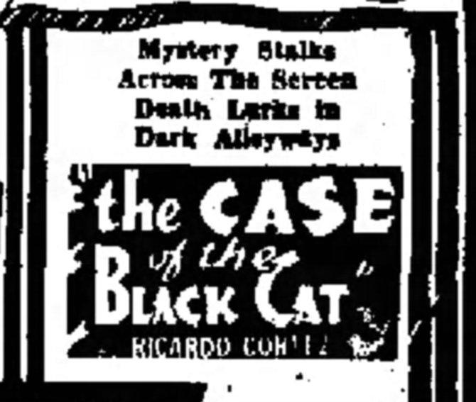 The_Amarillo_Globe_Times_Fri__Oct_30__1936_