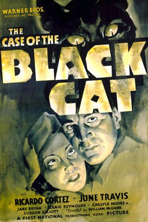 -The_Case_of_the_Black_Cat-_(1936)