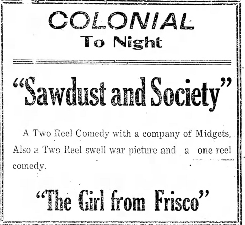 The_Indiana Gazette, Indiana, Pennsylvania,_Tue__Jun_11__1918_