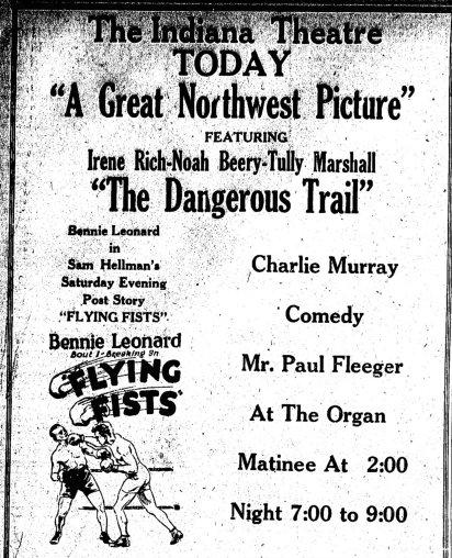 The_Indiana_Gazette_, Indiana, Pennsylvania, Sat__Dec_6__1924_