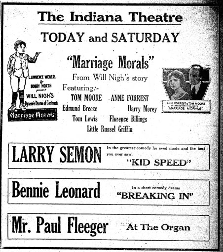 The_Indiana_Gazette_, Indiana, Pennsylvania, Thu__Dec_18__1924_