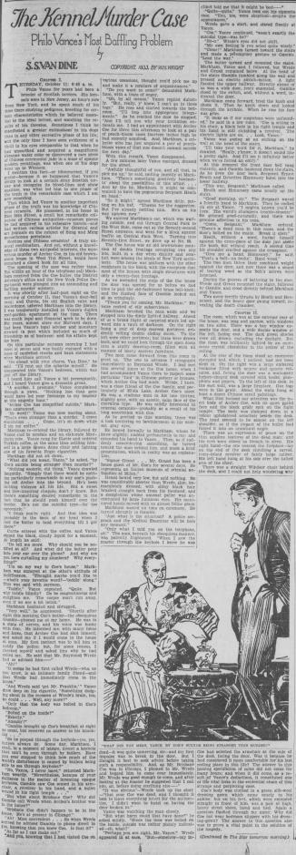 The_Kansas_City_Star_Sun__Oct_22__1933_