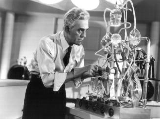 Boris-Karloff-laboratory