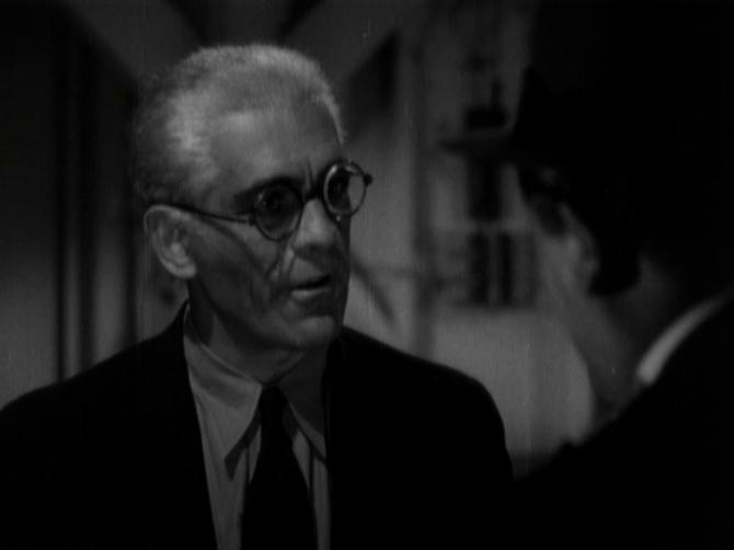 Boris_Karloff_Triple_Feature-02_The_Invisible_Menace-DVD-R0-Warner-03035