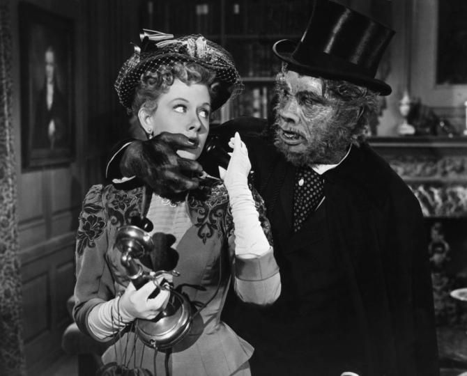 borisAnnex - Karloff, Boris (Abbott and Costello Meet Dr. Jekyll and Mr. Hyde)_10