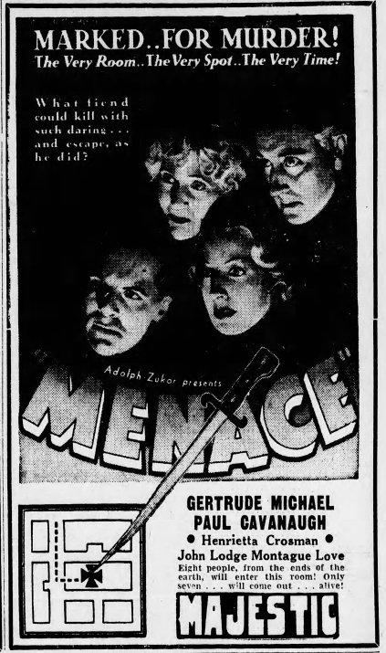 Harrisburg_Telegraph_ Harrisburg, Pennsylvania Tue__Oct_30__1934_