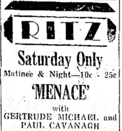 The_Courier_News_ Blytheville, Arkansas Sat__Oct_27__1934_