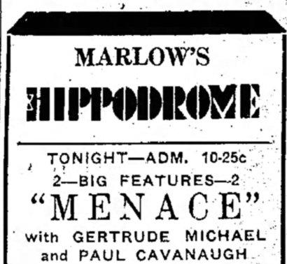 The_Daily_Independent_ Murphysboro, Illinois Sat__Oct_27__1934_