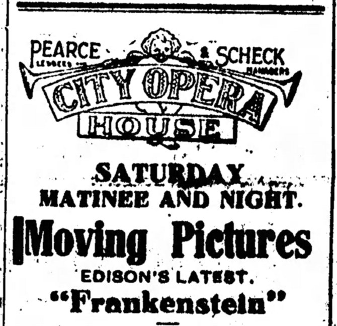 The_News_Frederick, Maryland Sat__Mar_26__1910_