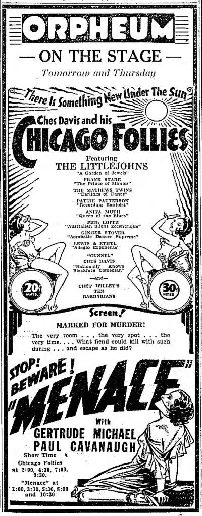 The_Ogden_Standard_Examiner_ Ogden, Utah Tue__Oct_23__1934_