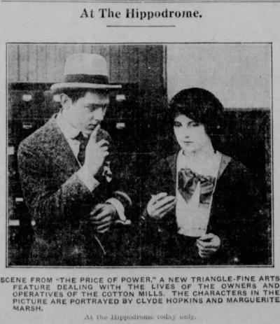 Waco_Morning_News_Tue__Feb_8__1916_(1)