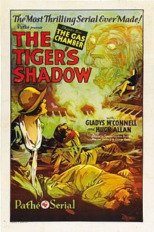 220px-The_Tiger's_Shadow_FilmPoster (2)