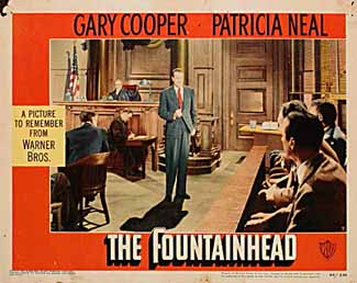 600full-the-fountainhead-poster