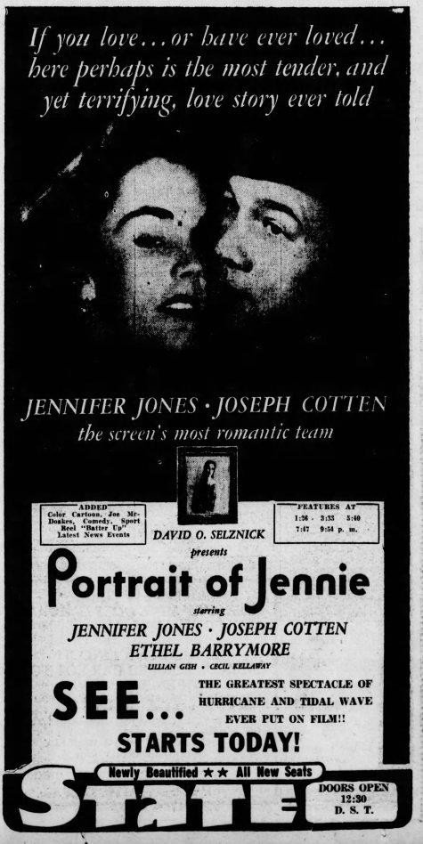 Altoona_Tribune_, Altoona, Pennsylvania, Thu__Apr_28__1949_