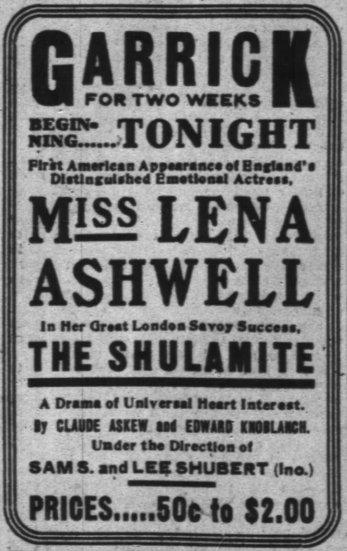 Chicago_Daily_Tribune_Sun__Oct_14__1906_